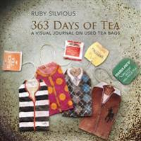 363 Days of Tea