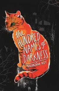 Wildings: the hundred names of darkness