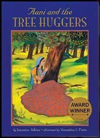 Aani And The Tree Huggers