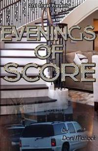 Evenings of Score