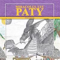Miracolul Lui Paty