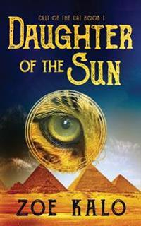 Daughter of the Sun