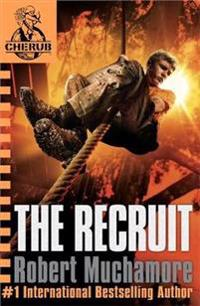 Cherub: the recruit - book 1
