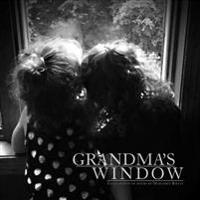 Grandma's Window