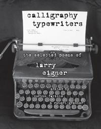 Calligraphy Typewriters