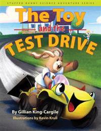 The Toy and the Test Drive