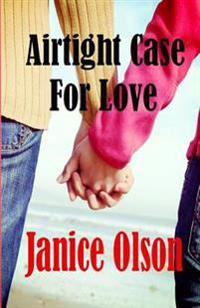 Airtight Case for Love