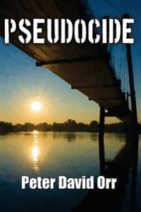 Pseudocide