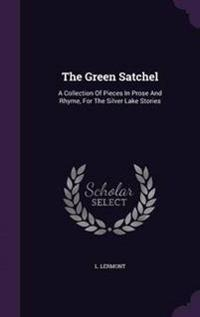The Green Satchel