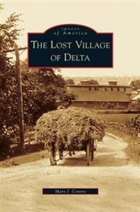 Lost Village of Delta