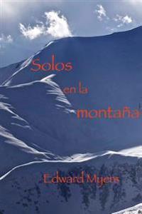 Solos En La Montana