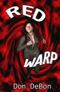Red Warp