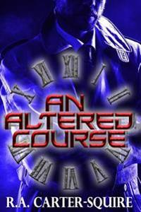 An Altered Course