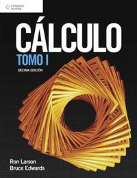 Calculo - Tomo I