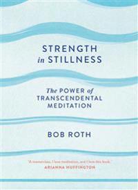 Strength in Stillness