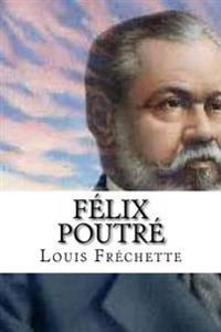 Felix Poutre