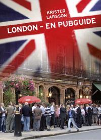 London - en pubguide
