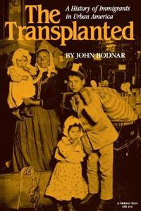 The Transplanted