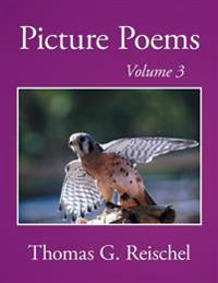 Picture Poems Volume 3