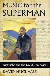Music for the Superman
