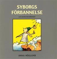 Syborgs förbannelse
