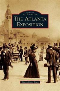 Atlanta Exposition