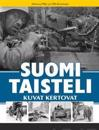 Suomi taisteli