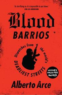 Blood Barrios