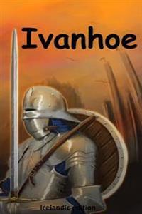 Ivanhoe (Icelandic Edition)