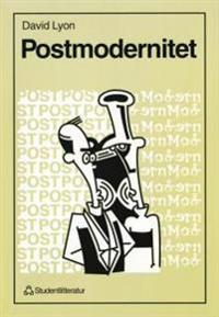 Postmodernitet