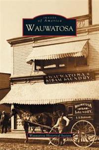 Wauwatosa