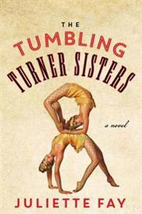 The Tumbling Turner Sisters
