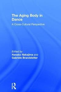 The Aging Body in Dance