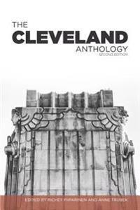 The Cleveland Anthology
