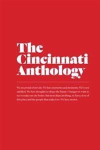 The Cincinnati Anthology