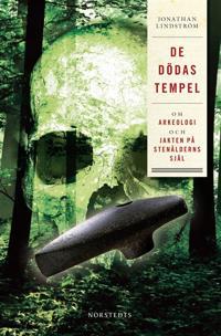 De dödas tempel