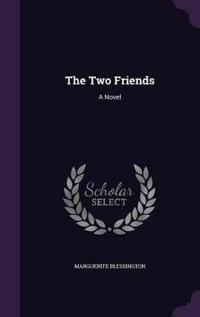 The Two Friends