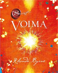 The Secret - Voima