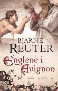 Englene i Avignon