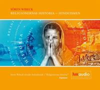 Religionernas historia – Hinduismen