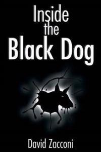 Inside the Black Dog
