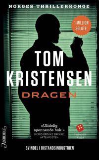 Dragen - Tom Kristensen | Ridgeroadrun.org