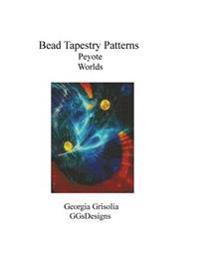 Bead Tapestry Patterns Peyote Worlds