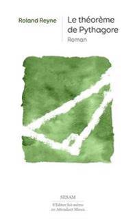 Le Theoreme de Pythagore