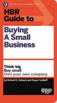 Hbr Guide To Building Your Business Case Raymond Sheen border=