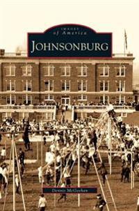 Johnsonburg