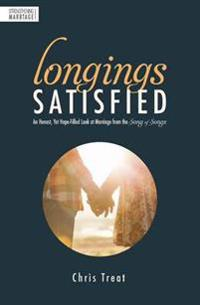 Longings Satisfied