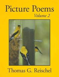 Picture Poems Volume 2