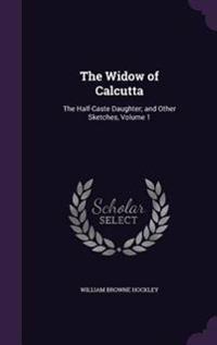 The Widow of Calcutta