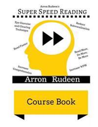 Super Speed Reading Course Book